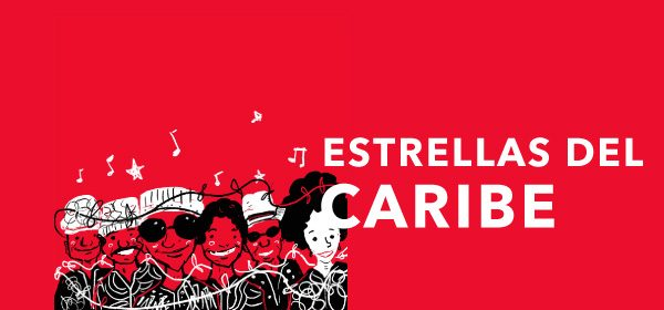 cabEstrellas